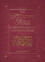 The Magician's Tables: The Complete Book of Correspondences