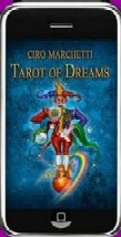 Tarot Of Dreams for Iphone
